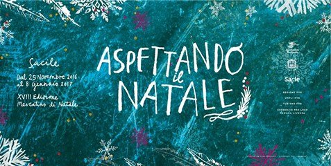 Aspettando il Natale 2016 a Sacile