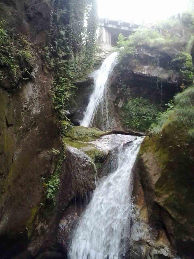 Cascate-grotte-del-Caglieron-Fregona