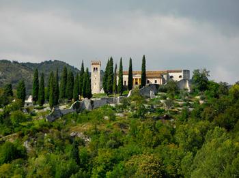 Castello-di-Caneva