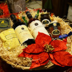 Cesti-regalo-Natale-Le-Favole