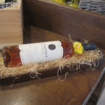 Confezione-regalo-bottiglia-Magia