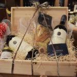 Confezione-vini-scatola-di-legno
