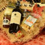 Confezioni-vino-regalo-Le-Favole