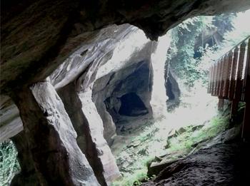 Grotte-del-Caglieron-Fregona