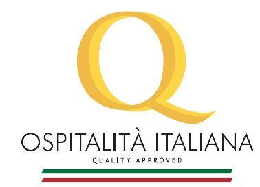 Logo_Ospitalita_Italiana_big
