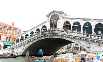 Venezia_Rialto
