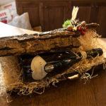 idee regalo vino