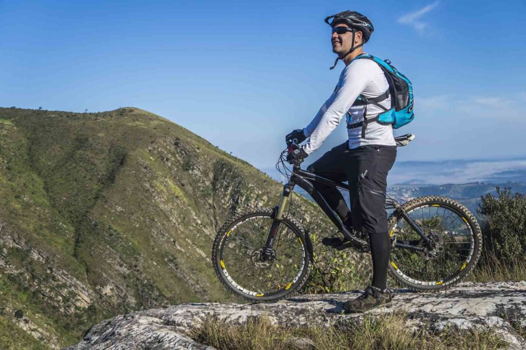 Percorsi-mountain-bike-Friuli