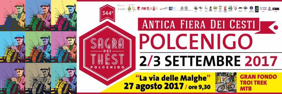 Sagra-dei-Thest-Polcenigo-2017