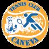 Tennis club Caneva Sacile Pordenone