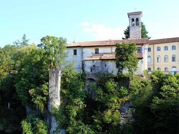 Cividale-Friuli