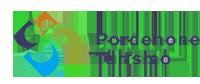 Logo Consorzio Pordenone Turismo