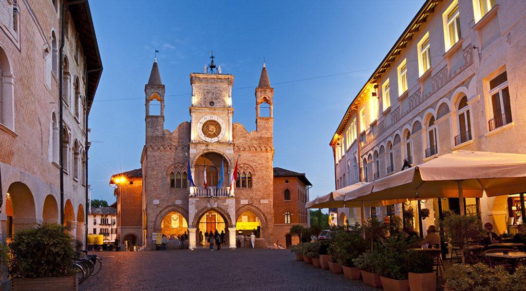 Pordenone Friuli