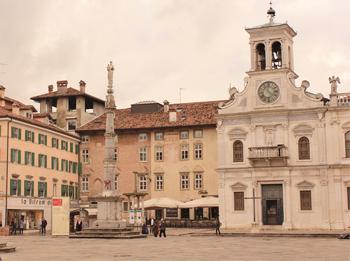 Udine-Friuli