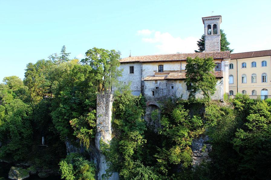 Visitare-Cividale-Friuli