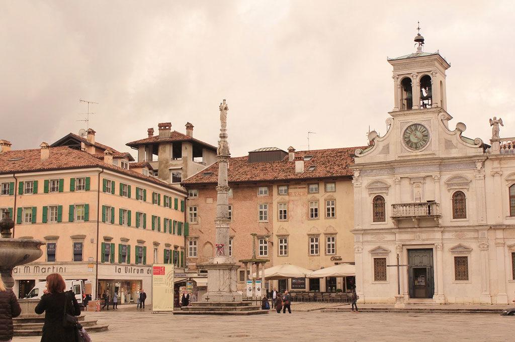 Visitare-Udine-Friuli