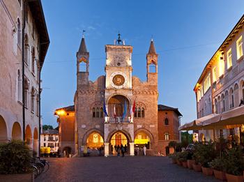 visitare-Pordenone-Friuli