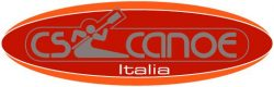 Logo-CS-canoe Sacile