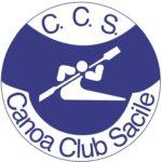 Logo_Canoa Club Sacile asd