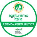 Logo_Agriturismo_Italia_sito