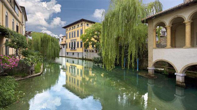Visita-guidata-di-Sacile-e-tour-fluviale-sul-Livenza