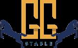logo-GG Stable maneggio