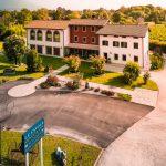 Le-Favole-farmhouse-B&B-Sacile-Pordenone