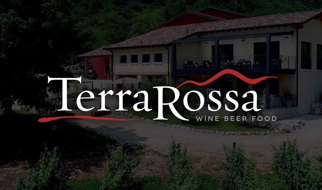 Ristoro-agrituristico-TerraRossa-wine-beer-food-Caneva