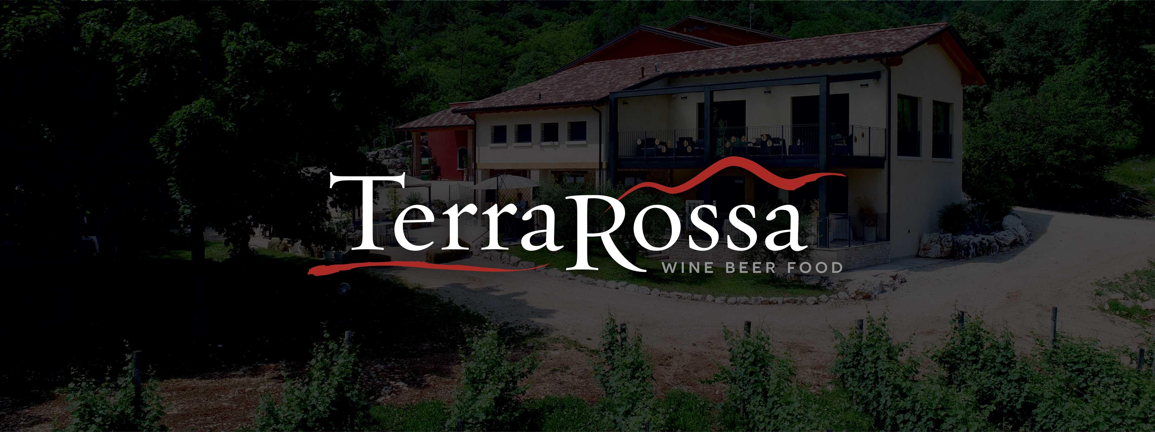 TerraRossa_agriturismo Caneva