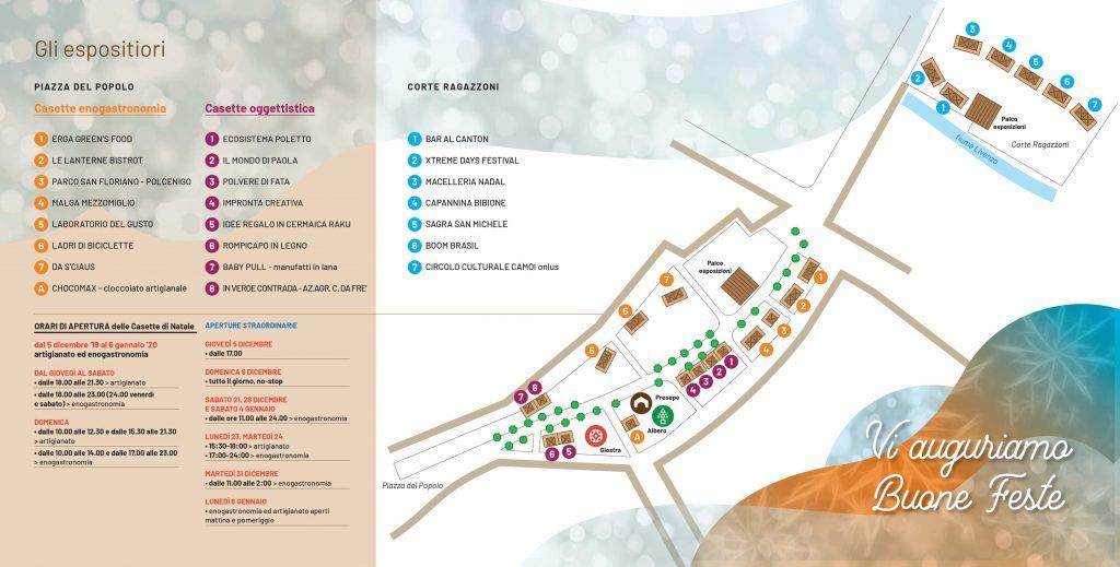 Mappa-stand-Sacile-è-Bianco-Natale-2019