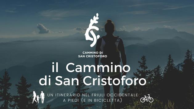 Cammino-di-San-Cristoforo