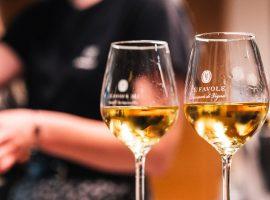 Degustazione-vini-Le-Favole